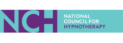 Blog - Welcome to Effective Clinical Hypnotherapy in