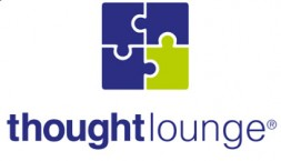 Thoughtlounge Ltd